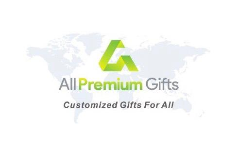 Corporate Gift Supplier Malaysia